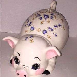 Other - Simply precious piggy bank
